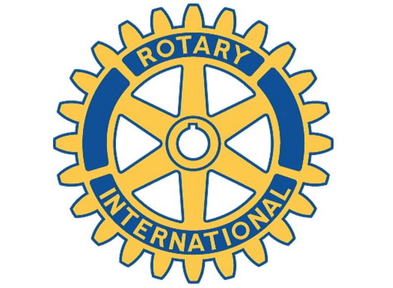 20Rotary Club Lille Trip - Rotary Club of